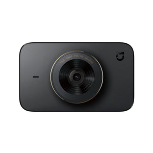 Xiaomi-Mijia-1080P-Dash-Cam-Carcorder-1S-DVR Car-Driving-Recorder-3D-Noise-Reduction-IPS-Screen-Local-Voice-Control-1
