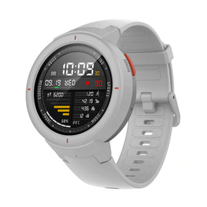 Amazfit-Verge-Global-Version-Smart-Watch-1.3inch-AMOLED-Screen-Dial-Answer-Call-Upgraded-Heart-Rate-GPS-Watch-IP68-Waterproof-NFC-White-1