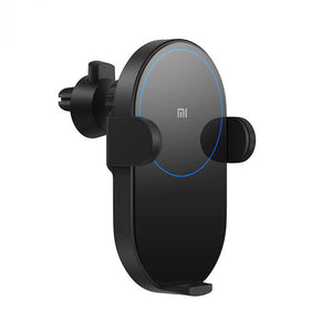 Xiaomi-Max-20W-Qi-Wireless-Car-Charger-with-Intelligent-Infrared-Sensor-Fast-Charging-Car-Phone-Holder-1