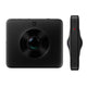 Xiaomi-Mijia-Panoramic-Sphere-360-Camera-Sports-Cam-Ambarella-A12-23.88MP-Camera-3.5K-Video-Recording-WiFi-Bluetooth-1