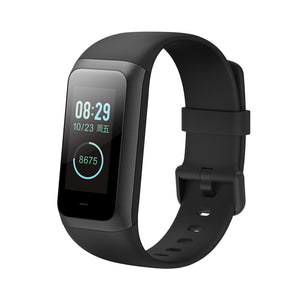 Amazfit-Smart-Watch-Sport-Band-2-Cor-2-Wristband-Heart-Rate-Monitor-Waterproof-IPS-Screen-20-Days-Standby-Bluetooth-4.2-1