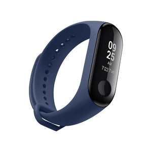 Xiaomi-Mi-Band-3-Smart-Wristband-Fitness-Bracelet-Big-Touch-Screen-OLED-Message-Heart-Rate-Time-Smartband-Blue-1