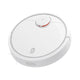 Xiaomi-Mijia-Vacuum-Cleaner-for-Home-Automatic-Sweeping-Dust-Sterilize-Smart-Planned-Mobile-App-Remote-Control-1