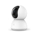 Xiaomi-Mijia-Smart-PTZ-Camera-Webcam-1080P-WiFi-Pan-tilt-Night-Vision-360-Angle-Video-Camera-View-Baby-Monitor-3