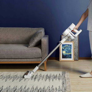 Dreame-V9-Handheld-Cordless-Vacuum-Cleaner-Portable-Wireless-Cyclone-Filter-Carpet-Dust-Collector-Carpet-Sweep-Home-2
