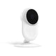 Xiaomi-Mijia-Smart-Camera-1080P-IP-Camera-130-Degree-FOV-Night-Vision-2.4Ghz-Dual-band-WiFi-Xiaomi-Home-Kit-Security-Monitor-3