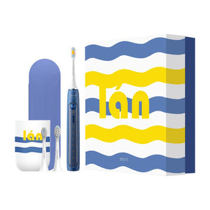 Soocas-X5-Electric-Toothbrush-Xiaomi-Mijia-Ultrasonic-Toothbrush-Upgraded-Adult-USB-Rechargeable-12-Clean-Modes-With-Brush-Heads-Blue-1