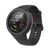 Amazfit-Verge-Global-Version-Smart-Watch-1.3inch-AMOLED-Screen-Dial-Answer-Call-Upgraded-Heart-Rate-GPS-Watch-IP68-Waterproof-NFC-Black-1