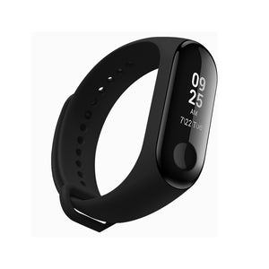 Xiaomi-Mi-Band-3-Smart-Wristband-Fitness-Bracelet-Big-Touch-Screen-OLED-Message-Heart-Rate-Time-Smartband-Black-1