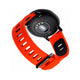 Amazfit-Pace-Smart-Watch-Bluetooth-4.0-Sports-Smart-Strap-Ceramic-Smartwatch-Heart-Rate-Monitor-3