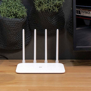 Xiaomi-Mi-WIFI-Router-4A-100M-Standard-2.4GHz-5GHz-WiFi-ROM-16MB-DDR3-64MB-128MB-High-Gain-4-Antennas-Remote-APP-Control-2
