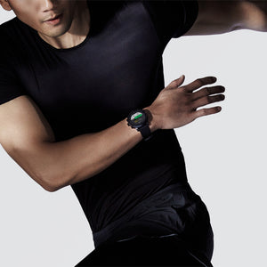 Amazfit-Stratos-Smart-Sport-Watch-2-GPS-5ATM-Water-1.34''-2.5D-Screen-GPS-Firstbeat-Swimming-Smartwatch-3