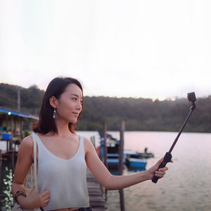 Xiaomi-Mijia-Sports-Camera-Selfie-Stick-Portable-Bluetooth-Extendable-Tripod-For-MijiaSmall-Camera-Selfie-Stick-3
