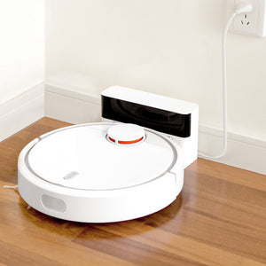 Xiaomi-Mijia-Vacuum-Cleaner-for-Home-Automatic-Sweeping-Dust-Sterilize-Smart-Planned-Mobile-App-Remote-Control-4
