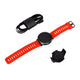 Amazfit-Pace-Smart-Watch-Bluetooth-4.0-Sports-Smart-Strap-Ceramic-Smartwatch-Heart-Rate-Monitor-4