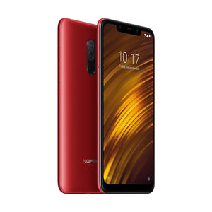 "Xiaomi-Pocophone-F1-Mobile-Phone-6GB-RAM-64GB-ROM-Snapdragon-845-6.18""-Full-Screen-20MP-Front-Camera-4000mAh-Red-1"