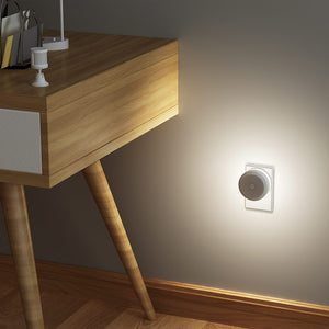 Aqara-Hub-Mi-Gateway-with-RGB-Led-Night-Light-Smart-Work-with-For-Apple-Homekit-and-Aqara-Smart-App-3
