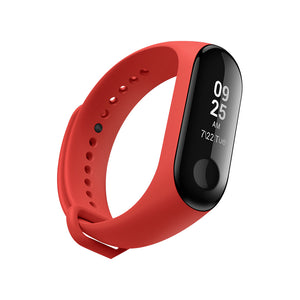 Xiaomi-Mi-Band-3-Smart-Wristband-Fitness-Bracelet-Big-Touch-Screen-OLED-Message-Heart-Rate-Time-Smartband-Orange-1