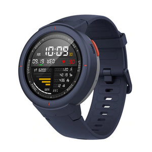 Amazfit-Verge-Global-Version-Smart-Watch-1.3inch-AMOLED-Screen-Dial-Answer-Call-Upgraded-Heart-Rate-GPS-Watch-IP68-Waterproof-NFC-Blue-1