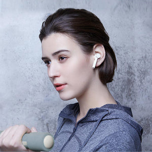 Xiaomi-Mi-Airdots-Pro-Air-TWS-Wireless-Earphone-Bluetooth-Headset-ANC-Noice-Cancelling-Switch-Auto-Pause-Tap-Control-3