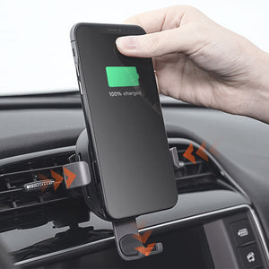 70Mai-Qi-Wireless-Charger-For-iPhone-XS-Max-X-10w-Fast-Wirless-Charging-Car-Charger-2