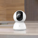 Xiaomi-Mijia-Smart-PTZ-Camera-Webcam-1080P-WiFi-Pan-tilt-Night-Vision-360-Angle-Video-Camera-View-Baby-Monitor-2
