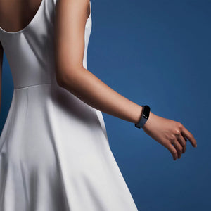 Xiaomi-Mi-Band-3-Smart-Wristband-Fitness-Bracelet-Big-Touch-Screen-OLED-Message-Heart-Rate-Time-Smartband-Blue-2