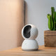 Xiaomi-Mijia-Smart-PTZ-Camera-Webcam-1080P-WiFi-Pan-tilt-Night-Vision-360-Angle-Video-Camera-View-Baby-Monitor-4
