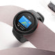 Amazfit-Verge-Global-Version-Smart-Watch-1.3inch-AMOLED-Screen-Dial-Answer-Call-Upgraded-Heart-Rate-GPS-Watch-IP68-Waterproof-NFC-Black-3
