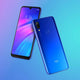 "Redmi-7-3G+32G-Smartphone-Snapdragon-660-Octa-Core-4000mAh-6.3""-2340-1080-48+13MP-Telephone-Blue-2"