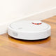 Xiaomi-Mijia-Vacuum-Cleaner-for-Home-Automatic-Sweeping-Dust-Sterilize-Smart-Planned-Mobile-App-Remote-Control-2