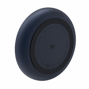 Xiaomi-Qi-Wireless-Smart-Quick-charging-Charger-5