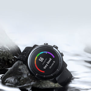 Amazfit-Stratos-Smart-Sport-Watch-2-GPS-5ATM-Water-1.34''-2.5D-Screen-GPS-Firstbeat-Swimming-Smartwatch-2