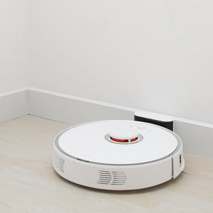 Roborock-S5-Xiaomi-Mijia-Robot-Vacuum-Cleaner-2-for-Home-Automatic-Sweeping-Dust-Sterilize-APP-Smart-Planned-Wash-Mop-White-5