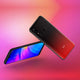 "Redmi-7-3G+32G-Smartphone-Snapdragon-660-Octa-Core-4000mAh-6.3""-2340-1080-48+13MP-Telephone-Red-2"