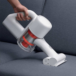 Dreame-V9-Handheld-Cordless-Vacuum-Cleaner-Portable-Wireless-Cyclone-Filter-Carpet-Dust-Collector-Carpet-Sweep-Home-5