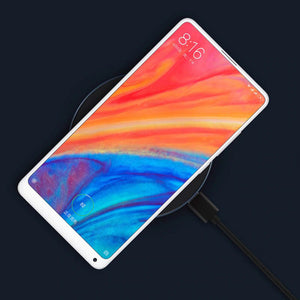 Xiaomi-Qi-Wireless-Smart-Quick-charging-Charger-2