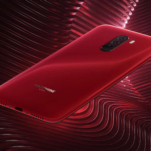 "Xiaomi-Pocophone-F1-Mobile-Phone-6GB-RAM-64GB-ROM-Snapdragon-845-6.18""-Full-Screen-20MP-Front-Camera-4000mAh-Red-2"