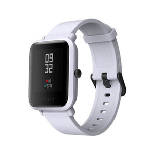 Amazfit-Bip-Smart-Watch-Sports-Watch-GPS-Compass-Heart-Rate-Mi-Fit-IP68-Waterproof-Call-Reminder-White-3
