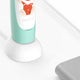 SOOCAS-C1-Children-Electric-Toothbrush-Xiaomi-Mijia-Sonic-Brush-Teeth-Child-Kids-Automatic-Toothbrush-USB-Wireless-Charging-Green-5