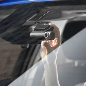 70Mai-Dash-Cam-Pro-1944P-GPS-Wifi-Night-Vision-Voice-Control-Video-Recorder-2