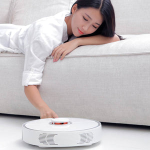 Roborock-S5-Xiaomi-Mijia-Robot-Vacuum-Cleaner-2-for-Home-Automatic-Sweeping-Dust-Sterilize-APP-Smart-Planned-Wash-Mop-White-3
