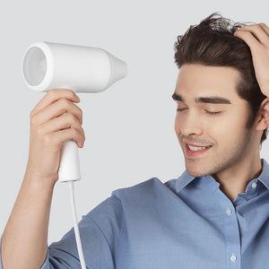 Xiaomi-Water-Ion-Electric-Hair-Dryer-Professional-Quick-Dry-Portable-Smart-Home-Hair-Blow-Dryers-Travel-Low-Noise-3