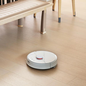 Roborock-S5-Xiaomi-Mijia-Robot-Vacuum-Cleaner-2-for-Home-Automatic-Sweeping-Dust-Sterilize-APP-Smart-Planned-Wash-Mop-White-4