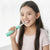 SOOCAS-C1-Children-Electric-Toothbrush-Xiaomi-Mijia-Sonic-Brush-Teeth-Child-Kids-Automatic-Toothbrush-USB-Wireless-Charging-Green-2