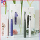 Oclean Air 2 Sonic Electric Toothbrush Clean Without Noise Gentle Cleaning Teeth Magnetic Fast Charging Last 40 Days Toothbrush