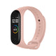 Xiaomi-Mi-Band-4-Smart-Color-Screen-Bracelet-Heart-Rate-Fitness-135mAh-Bluetooth5.0-50M-Swimming-Waterproof-Pink-1