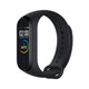 Xiaomi-Mi-Band-4-Smart-Color-Screen-Bracelet-Heart-Rate-Fitness-135mAh-Bluetooth5.0-50M-Swimming-Waterproof-Black-1
