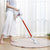 Lexy-Jimmy-JV51-Handheld-Cordless-Vacuum-Cleaner-For-Home-Portable-Wireless-115AW-Suction-Carpet-Sweep-Clean-Mi-Dust-Collector-2