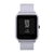 Amazfit-Bip-Smart-Watch-Sports-Watch-GPS-Compass-Heart-Rate-Mi-Fit-IP68-Waterproof-Call-Reminder-White-1